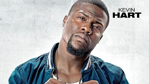 Kevin Hart Net Worth - NetWorthCulture
