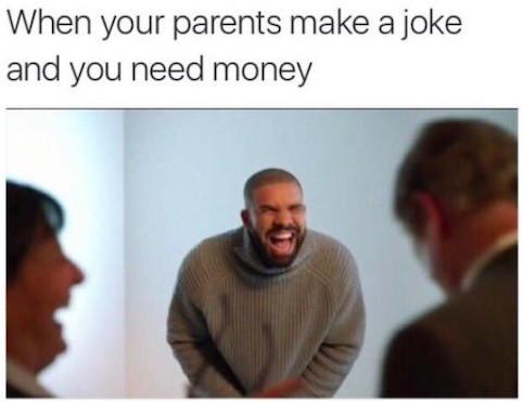 DrakeMemes