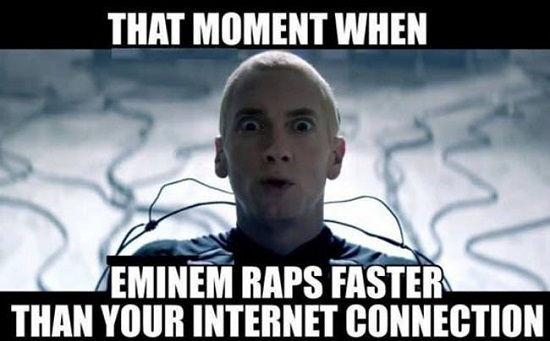 EminemMemes