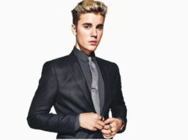 Justin Bieber Net Worth
