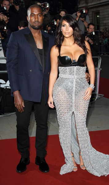 Kanye West Net Worth, Movies, Height, Age and More - Net ...