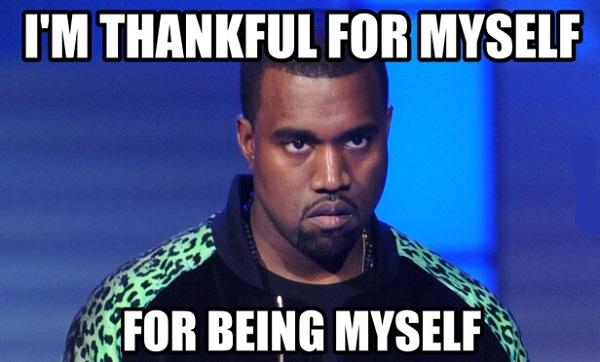 Kanye WestMemes