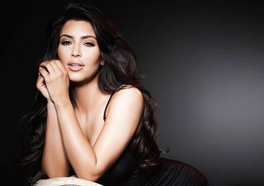 Kim Kardashian Net Worth
