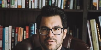 Tai Lopez Net Worth