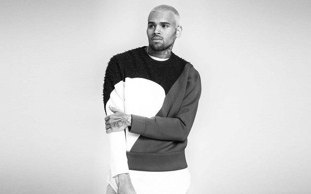 Chris Brown Net Worth, Songs, Height, Age and More