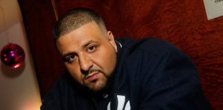 DJ Khaled Net Worth, Songs, Height, Age and More