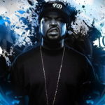 Ice Cube Net Worth, Songs, Height, Age and More