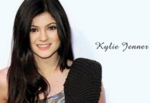 Kylie Jenner Net Worth, TV Show, Height, Age and More
