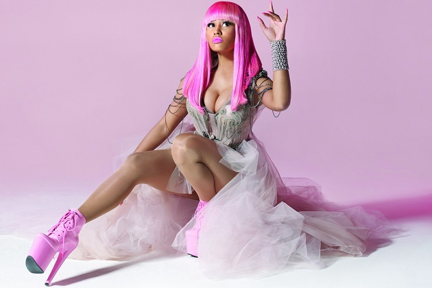 Nicki Minaj Net Worth, Songs, Height, Age and More