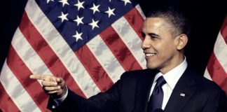 Obama Net Worth, Height, Age and More