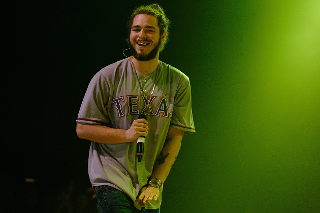 Post Malone Net Worth, Songs, Height, Age and More
