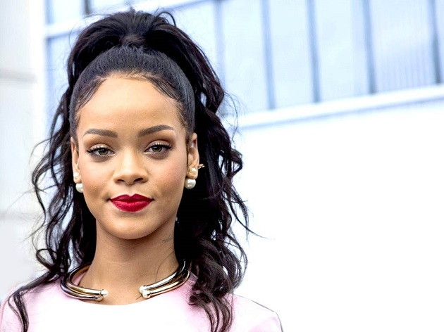 Rihanna Net Worth, Songs, Height, Age and More