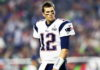 Tom Brady Net Worth, Height, Age and More