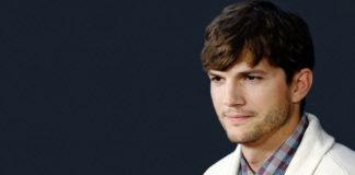 Ashton Kutcher Net Worth, Height, Age and More