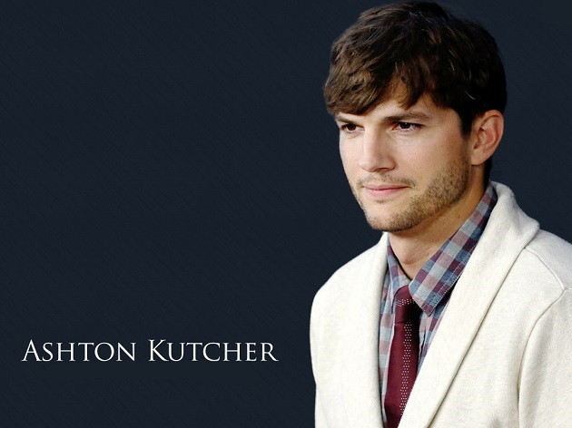 Ashton Kutcher Net Worth, Height, Age and More