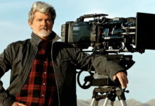 George Lucas Net Worth, Height, Age and More