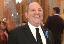 Harvey Weinstein Net Worth, Height, Age and More