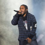 Kendrick Lamar Net Worth, Height, Age and More