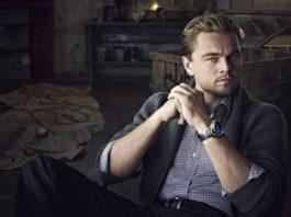 Leonardo Dicaprio Net Worth, Height, Age and More