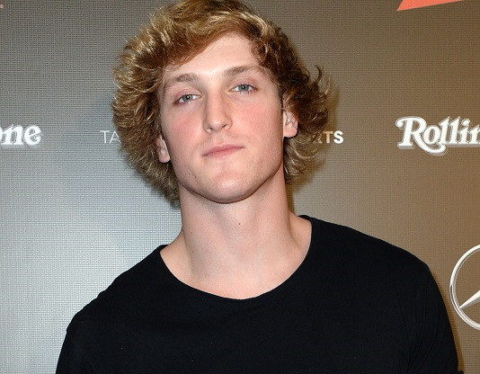 Logan Paul Net Worth, Height, Age and More