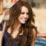 Miley Cyrus Net Worth, Height, Age and More