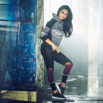 Selena Gomez Net Worth, Height, Age and More