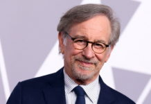 Steven Spielberg Net Worth, Height, Age and More