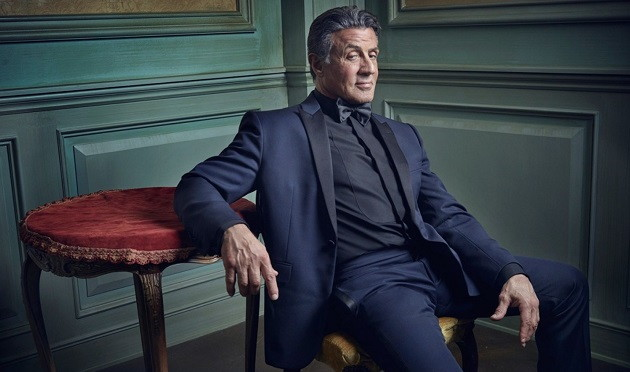 Sylvester Stallone Net Worth, Height, Age, Children and More
