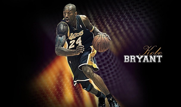 Kobe Bryant Net Worth, Height, Age and More