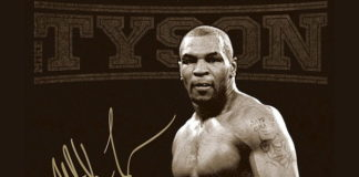 Mike Tyson Net Worth, Height, Age and More
