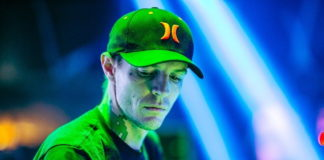 Deadmau5 Net Worth, Family, Life, and Profession