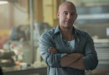 Vin Diesel Net Worth, Movies, Wife, Age, Twin, Family
