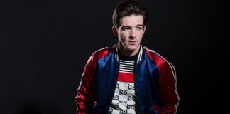 Drake Bell Net Worth, Family, Life, and Professions