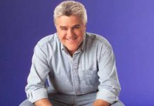 Jay Leno Net Worth, Family, Life, and Professions