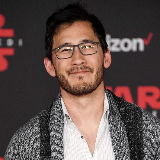 Markiplier Net Worth, Family, Life, and Professions