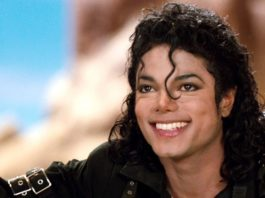 Michael Jackson Net Worth, Family, Life, and Professions