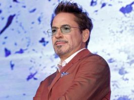 Robert Downey Jr Net Worth, Family, Life, and Professions