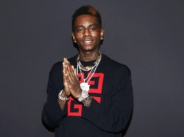 Soulja Boy Net Worth, Family, Life, and Profession