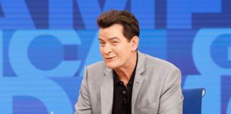Charlie Sheen Net Worth, Family, Life
