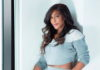 Serena Williams Net Worth, Family, Life