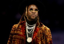 2 Chainz Net Worth, Life, Family
