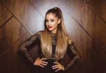 Ariana Grande Net Worth, Family, Life and More