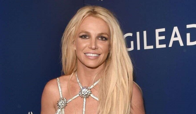 Britney Spears Net Worth, Life, Family and More