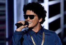 Bruno Mars Net Worth, Life, Family