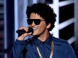 Bruno Mars Net Worth, Life, Family