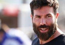Dan Bilzerian Net Worth, Life, Family