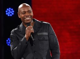 Dave Chappelle Net Worth, Life, Family
