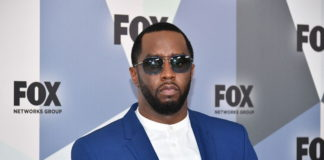 Diddy Net Worth, Family, Life