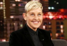 Ellen Degeneres Net Worth, Life, Family