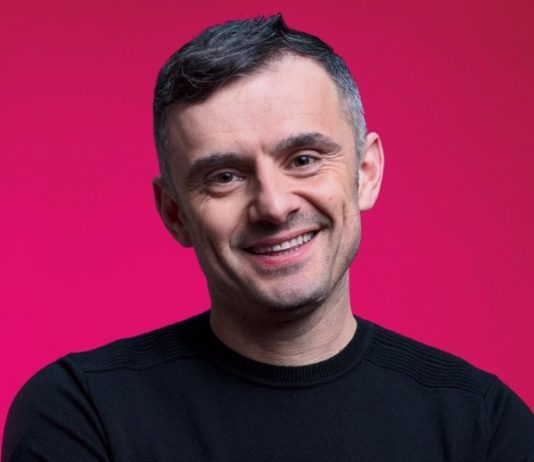 Gary Vaynerchuk Net Worth, Family, Life